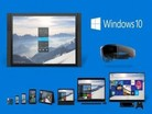 �����²�Windows 10������� û���ã�