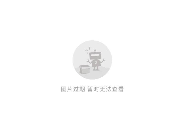 品类多造型佳 看ROMOSS展出的移动电源