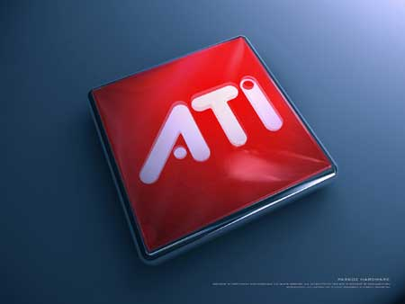 12条管线 ATi将推出Radeon X800GTO