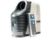 HP MP3135W (L1806A)