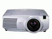 日立 CP-HX6500A