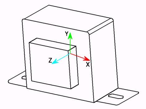 深入电路内部 有源音箱明显降噪秘笈