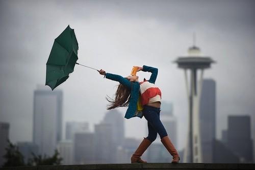 无处不在的人体生活_无处不在的舞蹈:摄影师拍生活中的舞者