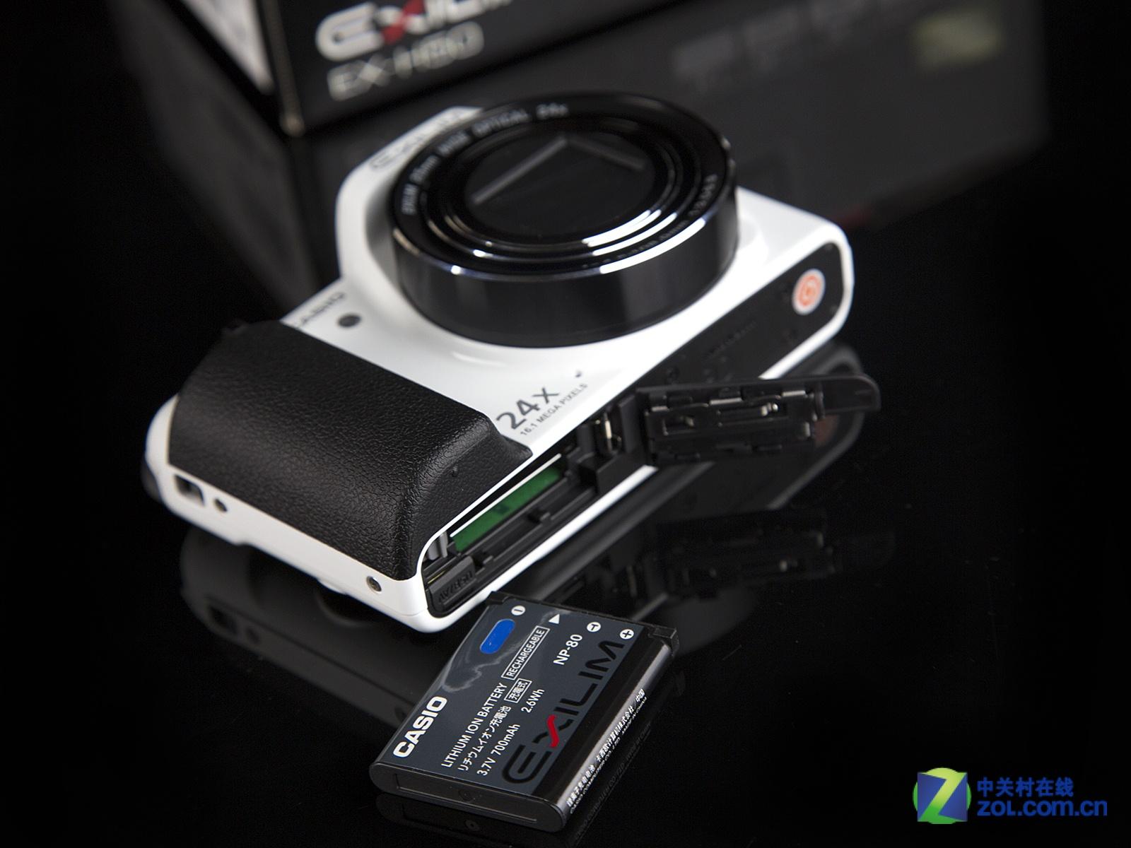 摄像机 摄像头 数码 1600_1200