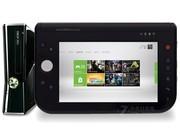 微软 Xbox Surface