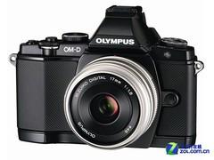 奥林巴斯17mm f/1.8镜头新品正式发布