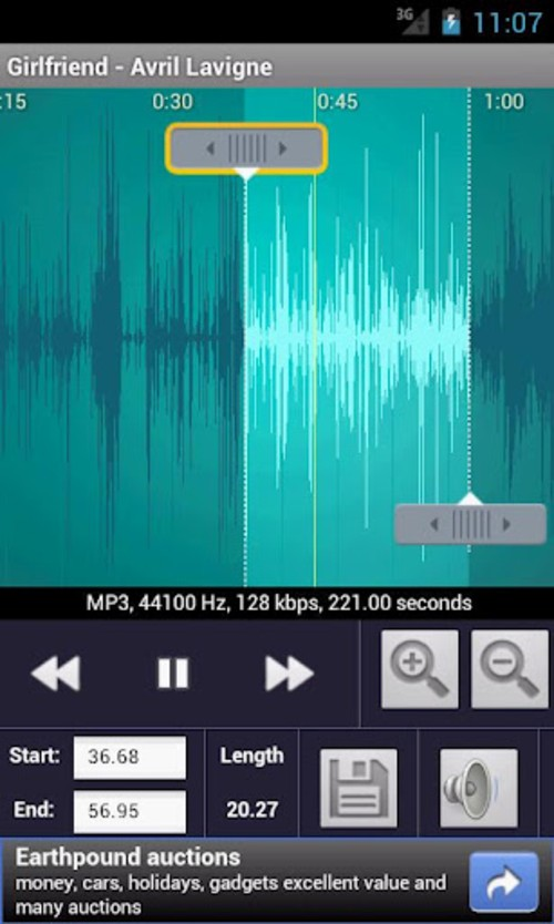скачать программу для обрезания песен для андроид - фото 4