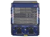 锐捷网络RG-S8606