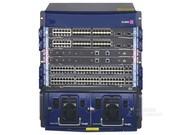 锐捷网络 RG-S8606