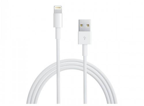 苹果从哈雷戴维森公司取得Lightning商标