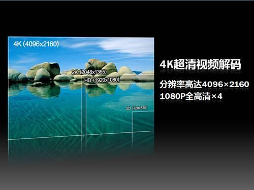 淘宝双12底价疯抢!昂达平板品牌盛典四核平板预售