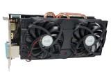 ����ͼ�ܽ� HD6850N-2GBD5 �N�ذ�