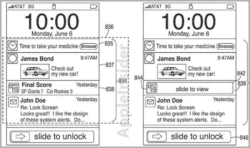 苹果7电路图壁纸