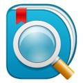1.18安卓应用推荐:大词汇量的离线词典