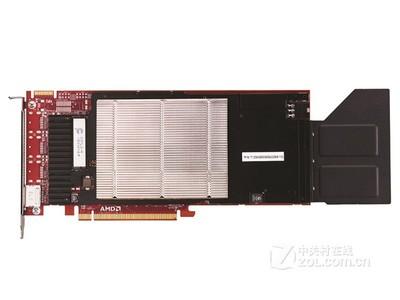 蓝宝石 AMD FirePro S7000