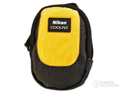 【品质·泰琪】尼康 S系列原装包数码相机包