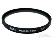 肯高 单层 UV镜(52mm)