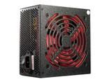 游戏悍将红警RPO600