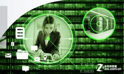 RSA2013:趋势科技推新方案抵御APT攻击