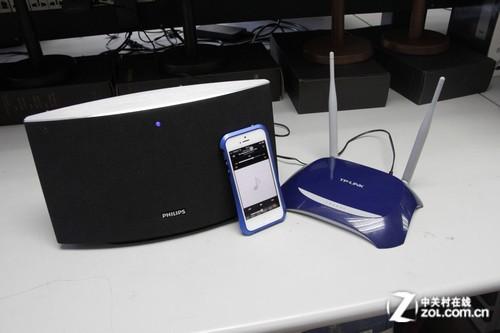 苹果音响安装电路图