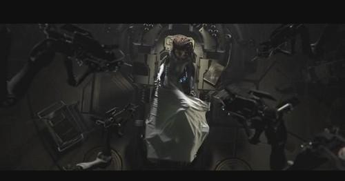 异虫入侵《星际争霸II:虫群之心》正式发布