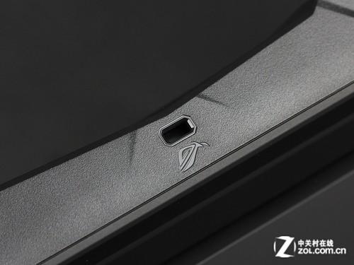 小巨人登陆! 华硕G46V游戏本首发评测