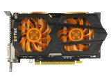��̩GTX650Ti Boost-2GD5 ���ٰ� HA