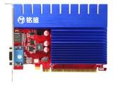 铭瑄 HD6450巨无霸III