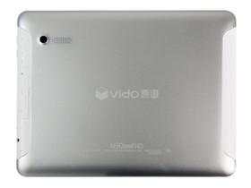 原道N90四核FHD 16GB背面