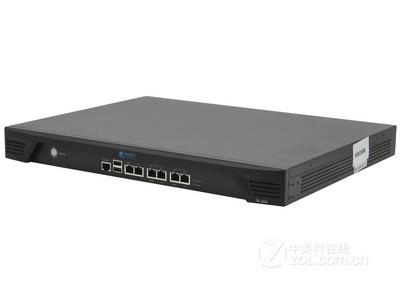 网康 NI3000-40