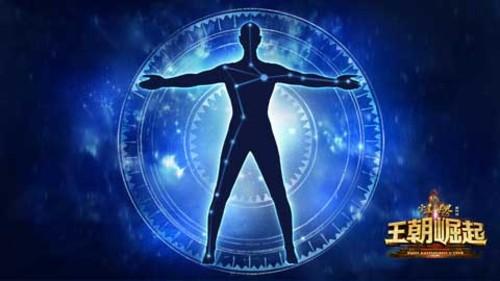突破极限 登峰造极《完美国际》灵脉系统揭秘