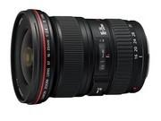 佳能 EF 16-35mm f/2.8L II USM!来电更优惠,支持以旧换新 置换 18611155561 欢迎您致电