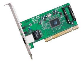 TP-LINK TG-3201