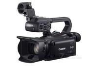 佳能(Canon)佳能XA25,佳能 XA25*,更完善的售后服务