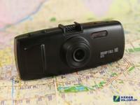 可以添加GPS模块 Sunty桑迪5H2美图赏