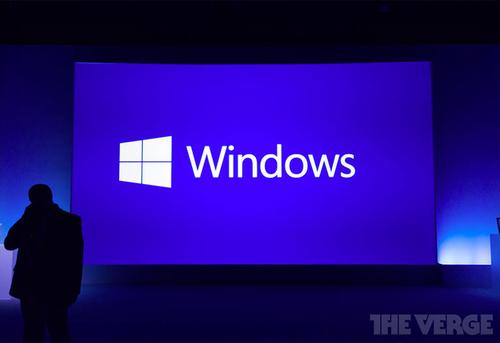 微软三财季净利超600亿美元 CFO将离职