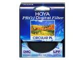 HOYA PRO1D系列 PL-CIR偏光镜片 77MM