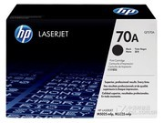 HP 70A(Q7570A)办公耗材专营 签约VIP经销商全国货到付款,带票含税,免运费,送豪礼!