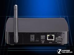 智能核心新主流 7款A9芯片机顶盒推荐