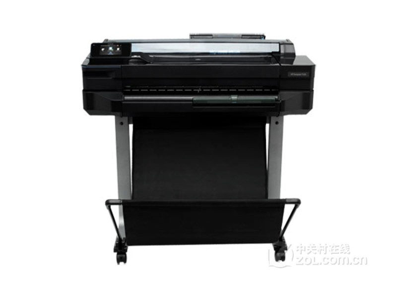 HP T520 24英寸 ePrinter北京报12600元