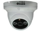 天视达TSD803-P1001R