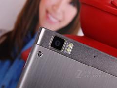 大屏幕强操控 5.5至6英寸以上强机推荐