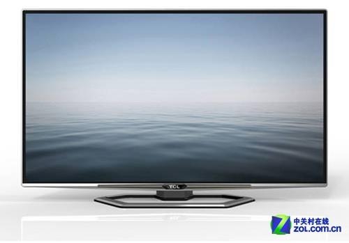 东电视�9e���#��9.�_tcll65e5690a-3d 65寸led液晶电视 4k*2k超高清安卓四核智能wif