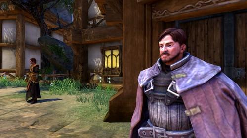 骨灰玩家首选《天骄3》终极内测深度评测