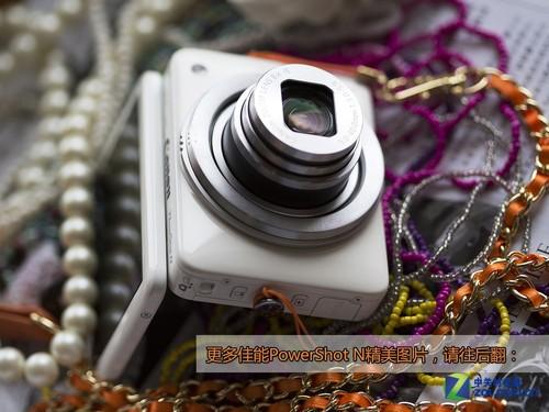 电路板 摄像机 摄像头 数码 500_375