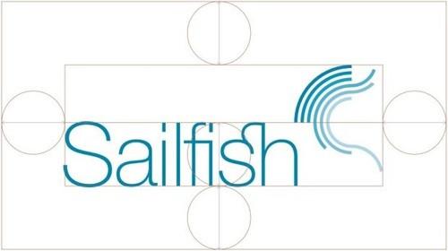 手势运用新格局 Sailfish OS有望成主流
