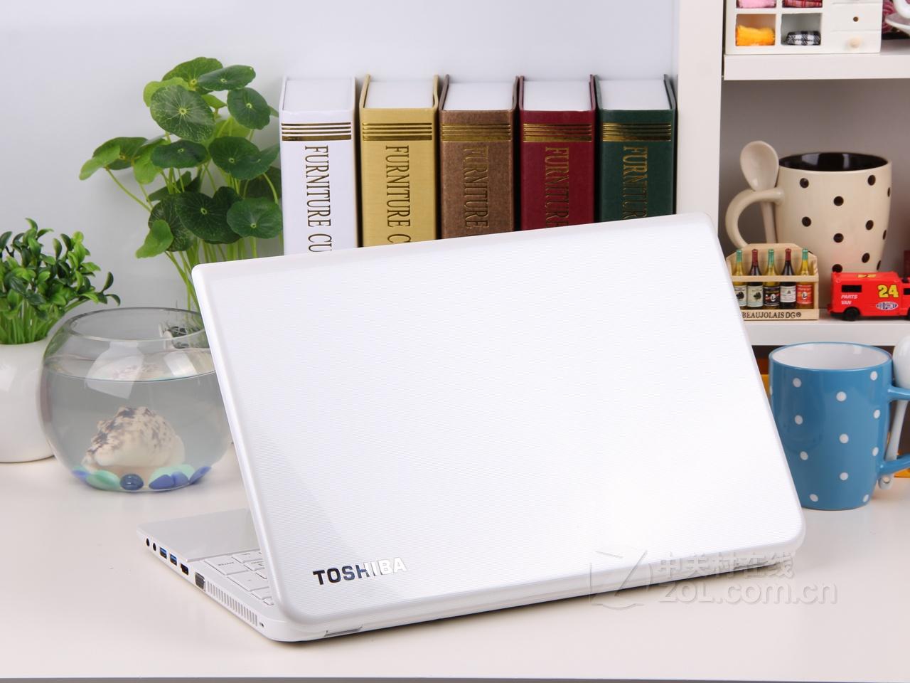 如何选购一款自己满意的笔记本电脑