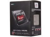 AMD A10-6800K����