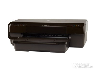 HP 7110廉价办公 惠普年终特价促销 优惠多多 礼品多多 欢迎购买 010-56247870