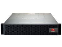 华为存储S2200T  S2600T现货促销中!欢迎咨询 13717779918